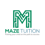 Maze Tuition