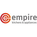 Empire Appliances
