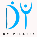 DY Pilates