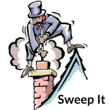 Sweep It