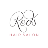 Reds Hair Salon