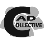 CAD Collective Ltd