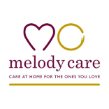 Melody Care