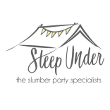 Sleep Under Parties