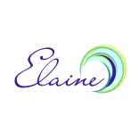 Elaine - Building Confidence, Improving Performance