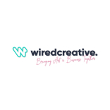 Wired Creative