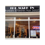 The Walk In Barbers & Ladies Hair Salon