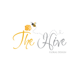 The Hive Floristry