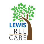 Lewis Tree Care