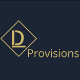 DL Provisions Security Services