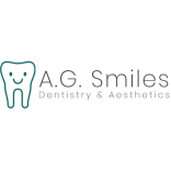 A. G. Smiles Dentistry & Aesthetics