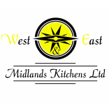 West & East Midlands Kitchens Ltd.