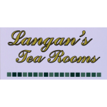 Langan's Tea Rooms