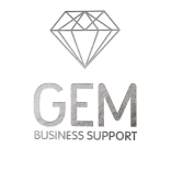 GEM Business Support Ltd