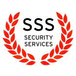 Securitex Security Services