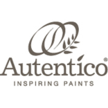 Autentico UK