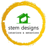 Stem Designs - Carpenters