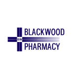Blackwood Pharmacy Streetly
