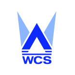 WCS Cleaning Services