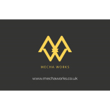 Mecha Works Ltd