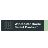Winchester House Dental Practice