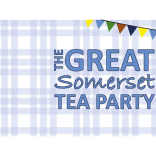 The Great Somerset Tea Party