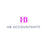 HB Accountants