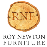 Roy Newton Furniture