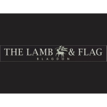 The Lamb & Flag Blagdon Hill