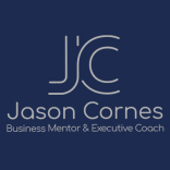 Jason Cornes Business & Executive Coach
