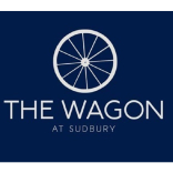 The Wagon at Sudbury