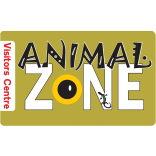 The Animal Zone