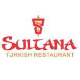 Sultana Turkish Restaurant