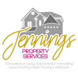 Jennings Property Services