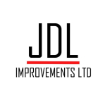 JDL Improvements