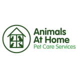 Animals at Home – Staffordshire Ltd