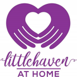 Little Haven At Home