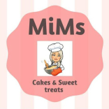 Mim's Cakes & Sweet Treats