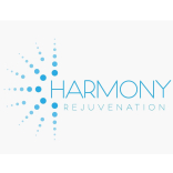 Harmony Rejuvenation