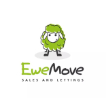 EweMove Lichfield & Barton-Under-Needwood