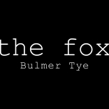 The Fox at Bulmer Tye