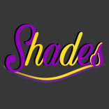 Shades Decorators