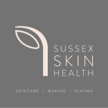 Sussex Skin Health