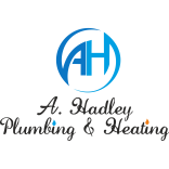 A Hadley Plumbing and Heating