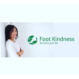 Foot Kindness