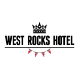 West Rocks Townhouse & Beach Club