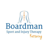 Boardman Sport and Injury Therapy