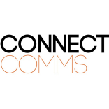 Connect Comms