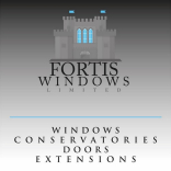 Fortis Windows Limited