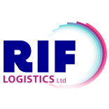 RIF Logistics Limited